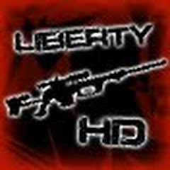 LibertyProductionz