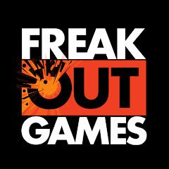 FreakoutGameChannel