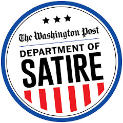Department of Satire