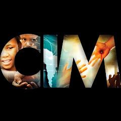 CIM - Congresso Internacional de Missões