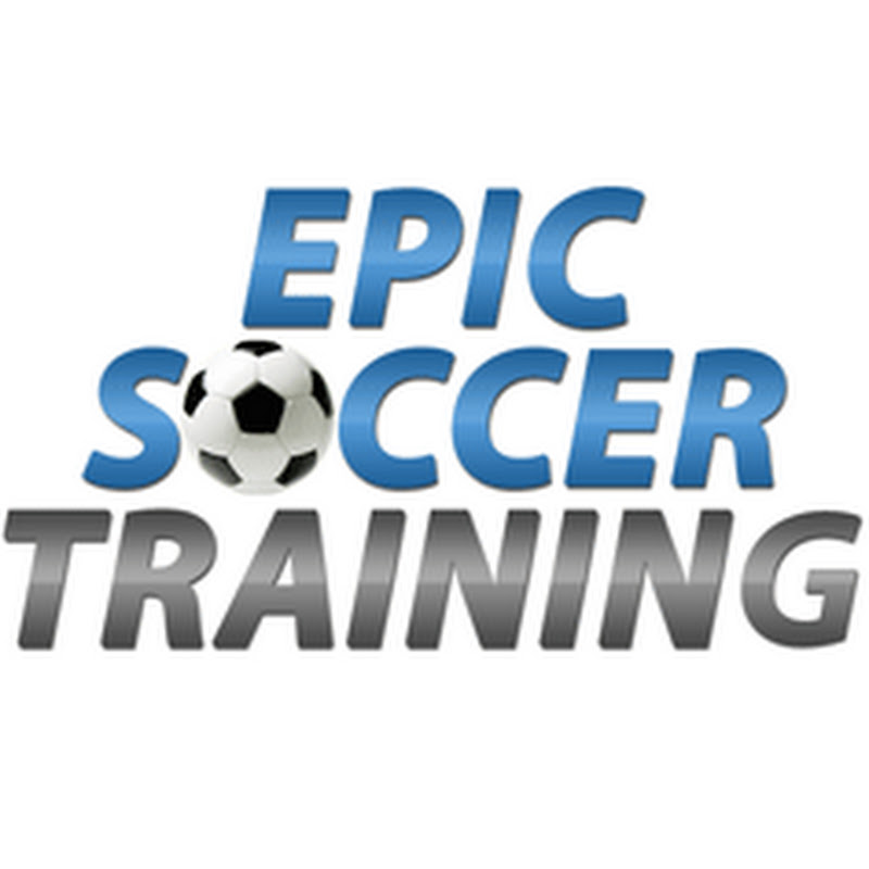 Epicsoccertraining YouTube channel image