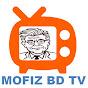 SK Funny TV