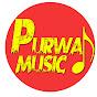 Purwa Music