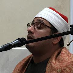 qarisaheb