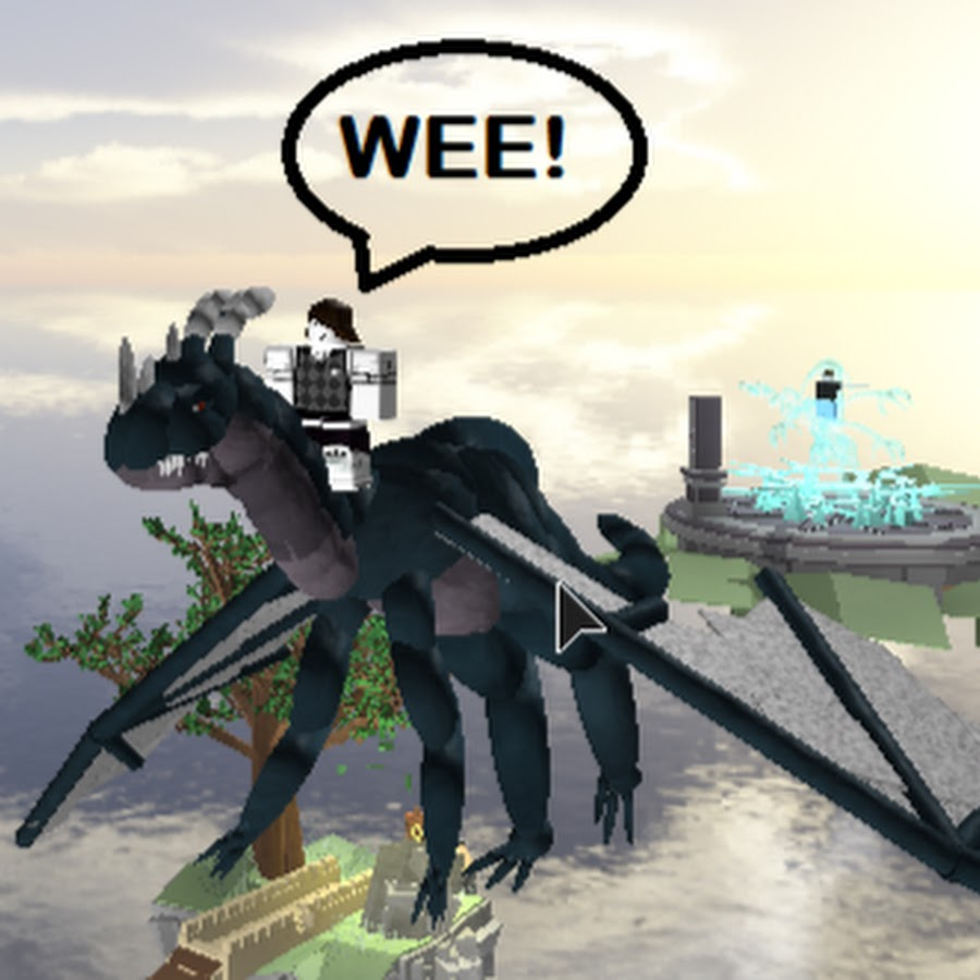 Roblox Endurance By Iibrit Hacked By C00lkidd Youtube Roblox Endurance By Iibrit Hacked By C00lkidd Youtube Roblox Free Level 6 Executor