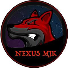 NexusMJK