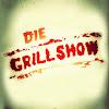 Grillshow