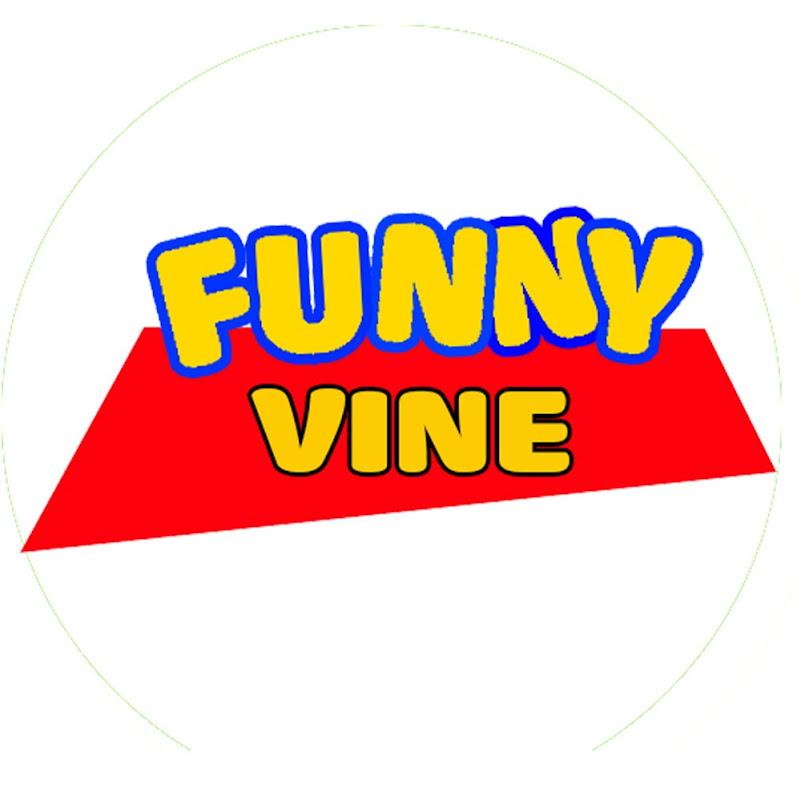 Funny Vine