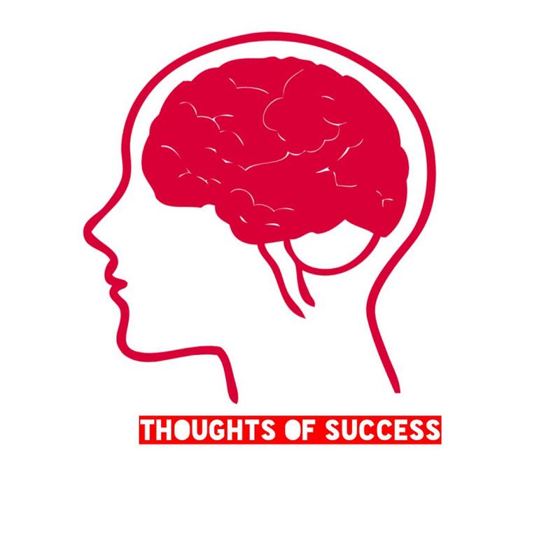 Successful Mindset (successful-mindset)