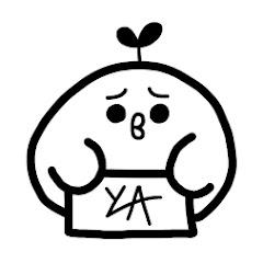 Yuuka Art