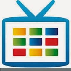 TV Agora