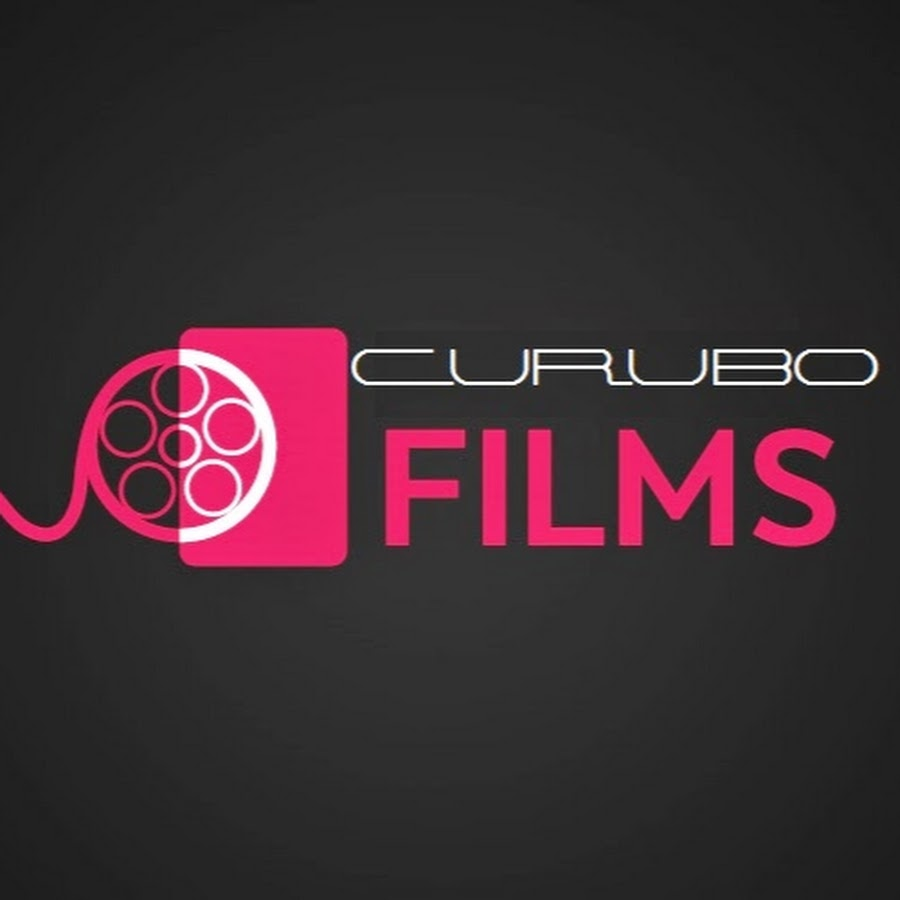 Curubo Flims HD