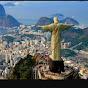 realidade do Rio de