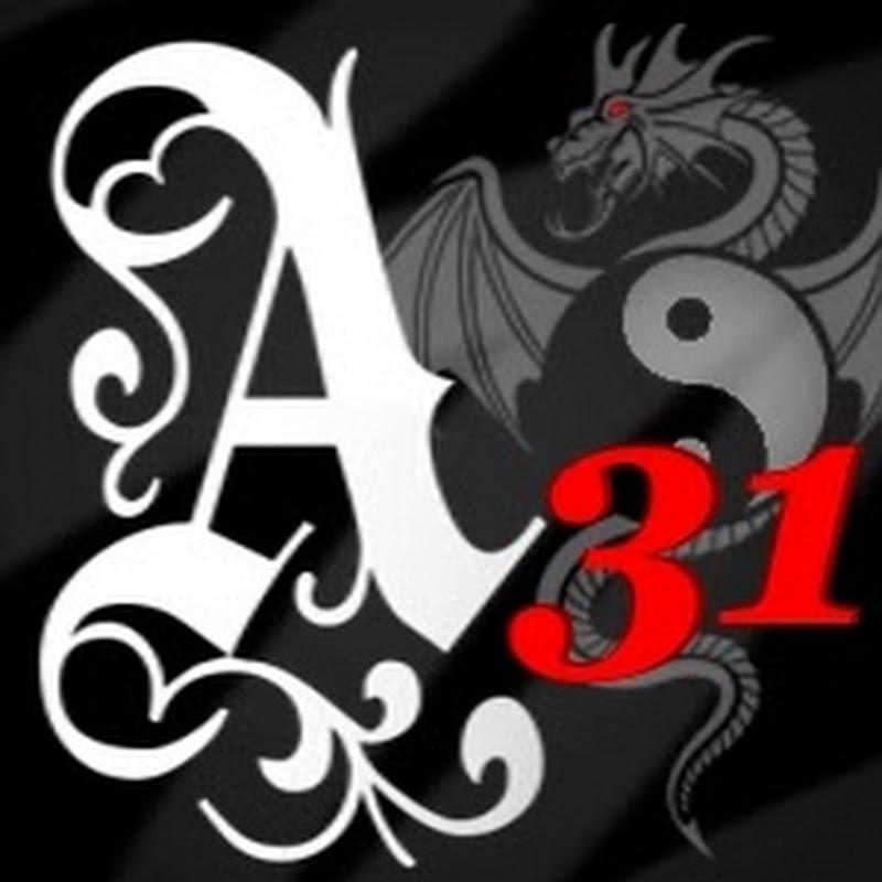 alouche31