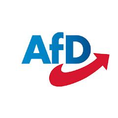 AfD Kompakt TV