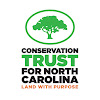 Conservation Trust for NC