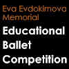 Educational Ballet Competition