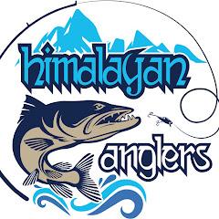 Himalayan Anglers