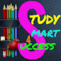 STUDY SMART FOR SUCCESS