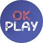 OkPlay