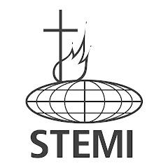 唐崇榮國際佈道團STEMI Taiwan