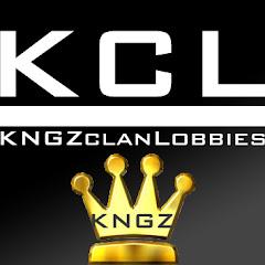 KNGZclanLobbies