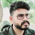 Shankar Das