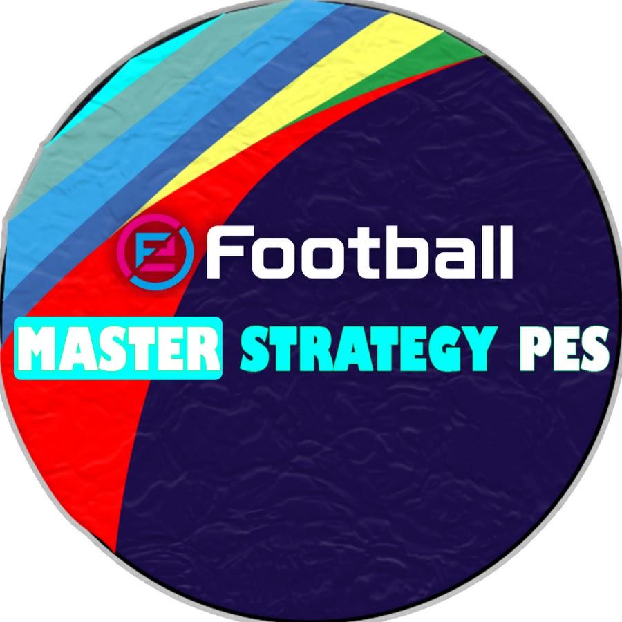 Pes Master Posts: Master Strategy PES