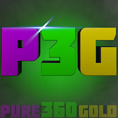 pure360gold