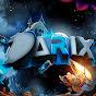 ByDaRix10
