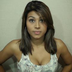 MissLene Prates