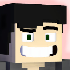 Epic Shane Animations