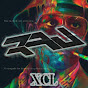 Raw XcL