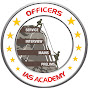Officers IAS Academy -