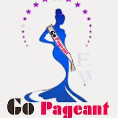 GoPageant