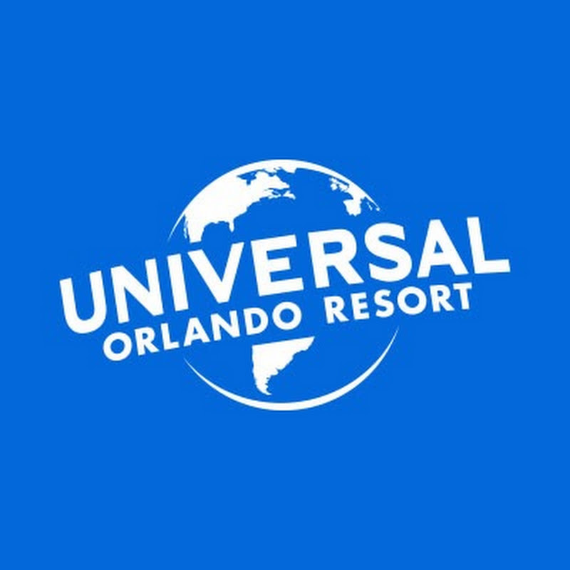 UniversalOrlando YouTube channel image