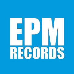 EPM Records