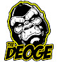 TheDeoge
