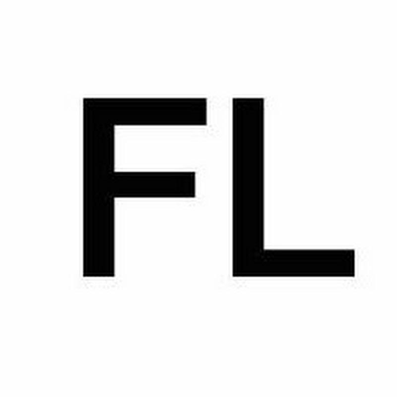 FlUFFI TIP [DM]