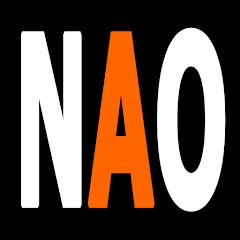 NascarAllOut