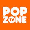 PopzoneTV