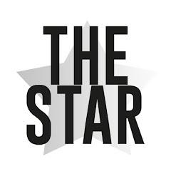 THE STAR MAGAZINE