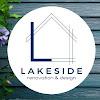 Lakeside Exteriors