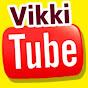 Vikki Tube