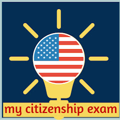 MyCitizenshipExam