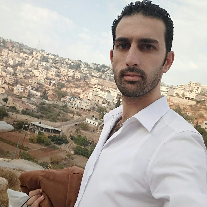Hamde Asad