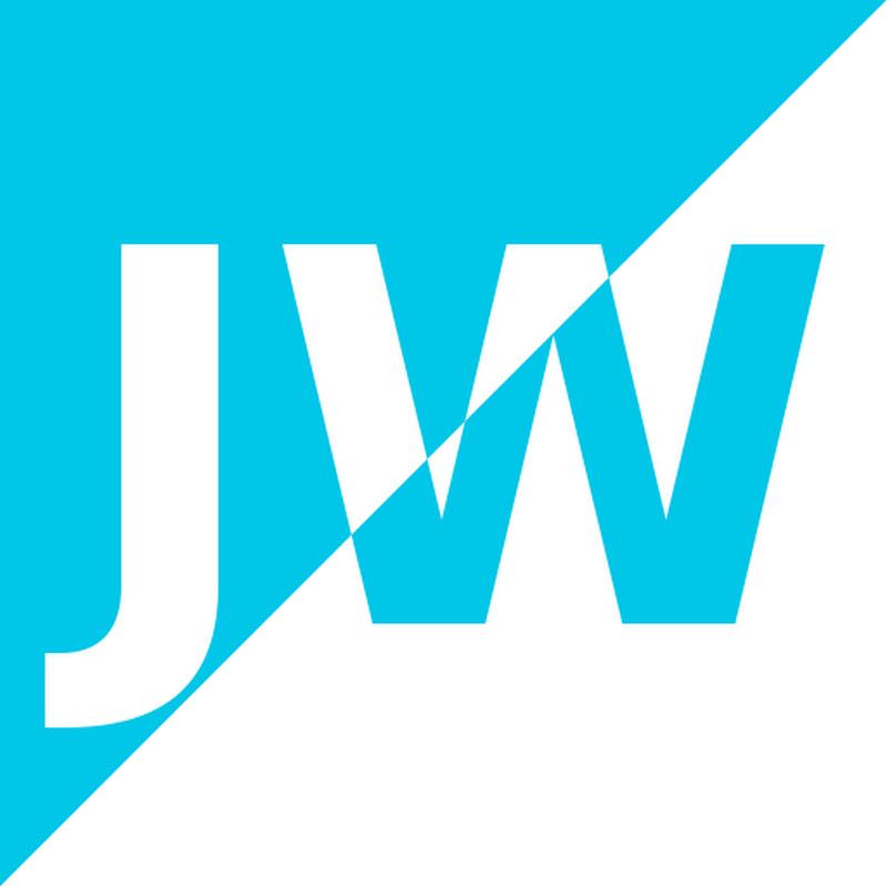 JWBlobman