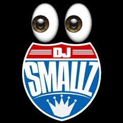 DJ Smallz Eyes 2