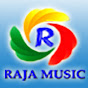 RAJA MUSIC