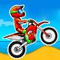 Juegos Kids 360